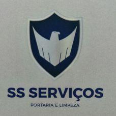 SS solutions - Entregas e Estafetas - Lisboa