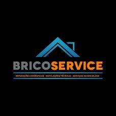 BRICOSERVICE - Biscates - Setúbal