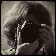 AG Fotografia - Fotografia - Faro