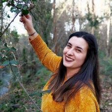Patrícia Fernandes - Babysitting - Braga