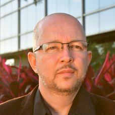 Marcelo Taveira Lavor - Web Design e Web Development - Setúbal