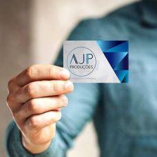 AJP Produções - Organização de Eventos - Leiria