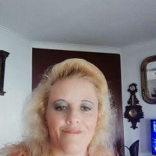 Sónia Isabel Gomes dos Santos - Lares de Idosos - Coimbra (S?? Nova, Santa Cruz, Almedina e S??o Bartolomeu)