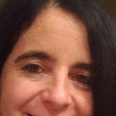 Ana Bouça - Explicações - Oeiras