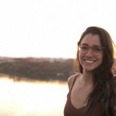Ana Clara Ferrarese - Limpeza da Casa (Recorrente) - Santarém, Santa Iria da Ribeira de Santarém, Santarém e São Nicolau