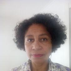 Rosemary vazenzella - Limpeza - Aveiro