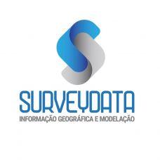 Surveydata-Informação Geográfica e Modelação, Unipessoal Lda. - Topografia - Santarém