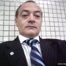 Roberval Oliveira - Wedding Planning - Santarém