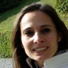 Lara Lima - Massagens - Ílhavo