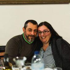 Amélia Videira - Apoio ao Domícilio e Lares de idosos - Guarda