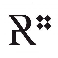 R -  anos