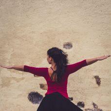 De la Selva - Yoga - Faro