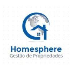 Homesphere Gestão de Propriedades - Lavagem de Roupa e Engomadoria - Faro