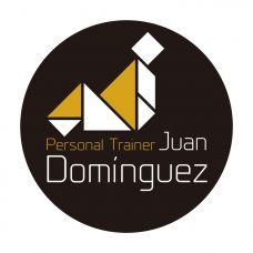 Juan Domínguez - Personal Training - Algés, Linda-a-Velha e Cruz Quebrada-Dafundo