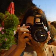 Catarina Mendes - Fotografia - Setúbal