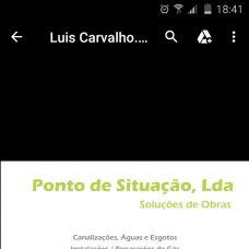 Canalizador 24H - Empreiteiros / Pedreiros - Setúbal