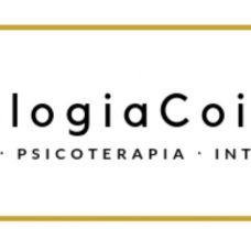 PsicologiaCoimbra - Psicoterapia - Coimbra