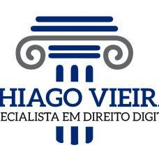Thiago Vieira Advogado - Serviços Jurídicos - Braga