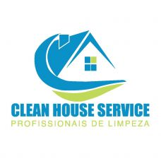 Clean House Service -  anos