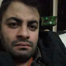 Khalid el Guizoumi  - Aulas -  anos