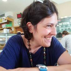 Ana Sofia Ribeiro - Explicações - Porto