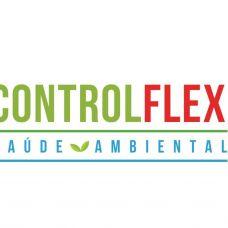 CONTROLFLEX - Controlo de Pragas - Set??bal (S??o Juli??o, Nossa Senhora da Anunciada e Santa Maria da Gra??a)