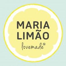 Maria Limão - Catering de Casamentos - Alenquer