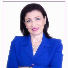 Pilar - Coaching - Beja