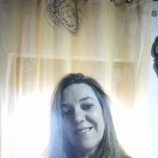 Paula Baptista - Apoio ao Domícilio e Lares de idosos - Castelo Branco