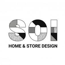 SOI Home&Store Design - Design de Interiores - Lisboa