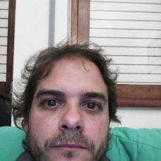 João Maçarico -  anos