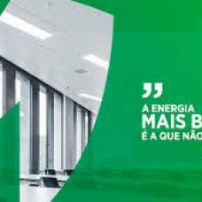 FERNANDO FERNANDES GESTOR COMERCIAL - Caldeiras e Esquentadores - Braga