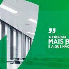 FERNANDO FERNANDES GESTOR COMERCIAL - Gestão de Condomínios - Braga