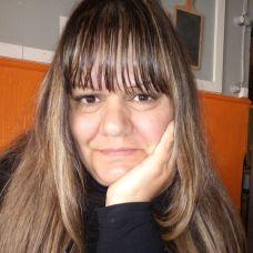 Sónia Ribeiro - Motoristas - Leiria