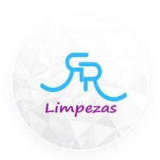 RR Limpezas - Limpeza a Fundo - Estrela