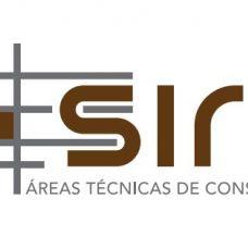 SIRC.lda - Estruturas Exteriores - Castelo Branco