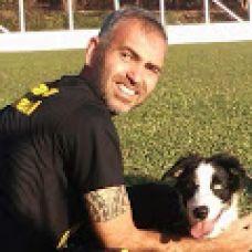 Marcus Freitas - Pet Sitting e Pet Walking - Aveiro