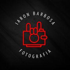 Iaron Barbosa Fotografia - Aulas de Guitarra Baixo - Leiria, Pousos, Barreira e Cortes