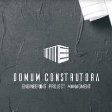 Domum Engenharia - Gás - Faro