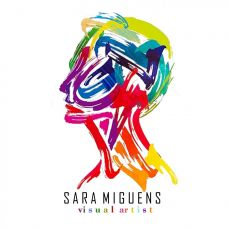 Sara Miguens_Visual Artist - Personal Shopper - Setúbal