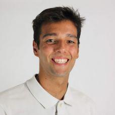 David Costa - Aulas de Fitness - Porto