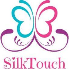SilkTouch - Massagem Desportiva - Azeitão (São Lourenço e São Simão)