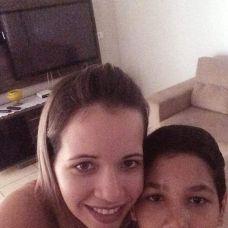 Joice Ribeiro - Limpeza de Telhado - Assafarge e Antanhol