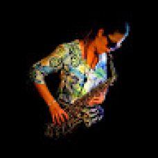 Ana Faria produções - Bandas de Música - Braga