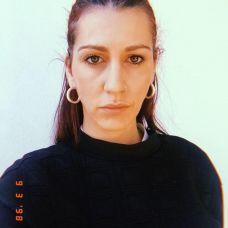 Rita Aguiar - Aulas de Desenho, Pintura e Escultura - Braga