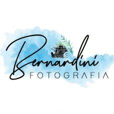 Amanda Roberta Bernardini - Design Gráfico - Coimbra