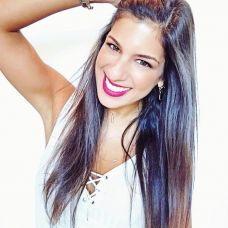 Alexandra Silva -  anos