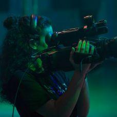 Ana Sofia Mendes - Filmagem com Drone - Barcarena