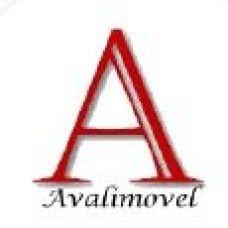 Avalimóvel - Consultoria em Avaliações Imobiliárias - Imobiliárias - Santarém