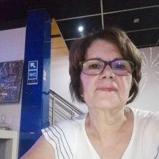 Maria - Limpeza - Aveiro